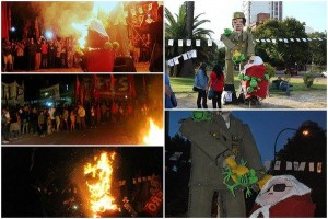 La CTA Ciudad repudia el ataque a las Madres de Plaza de Mayo