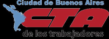 CTA Ciudad